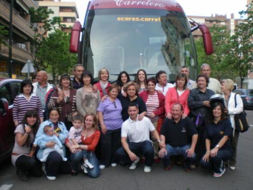 ACUARIO PAULI COLE 006