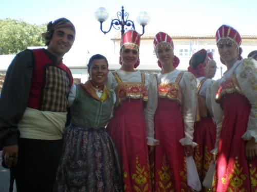 francia grupo f. El Pilar 035