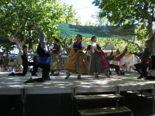 francia grupo f. El Pilar 041